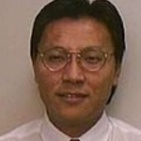 Dr. Yeong S Chon, MD