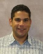 Dr. Yesef S. Antongiorgi, MD