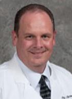 Dr. Jay D Horton, MD