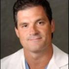 Dr. Scott Allen Rushton, MD