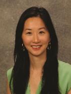 Dr. Christine C Cho, MD
