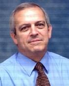 Dr. Enrique J. Canton, MD