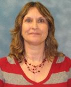 Dr. Adriana M. Bonansea-Frances, MD