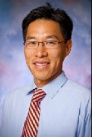 Dr. Jay S Hwang, MD