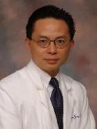 Dr. Yiping Y Yang, MD