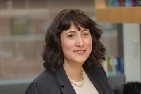 Dr. Christine Iacobuzio-Donahue, MD