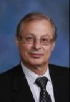 Dr. Enrique Antolin Robles, MD