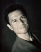 Dr. Enrique G Saguil, MD
