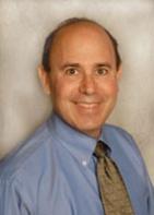 Dr. Brian D Snyder, MD