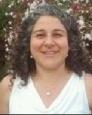 Christine Eghenian, MS, MFT