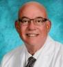 Dr. Enrique J Urrutia, MD