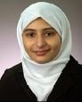 Dr. Eram E Shahira, MD
