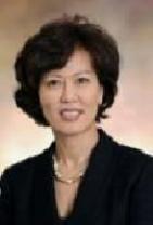 Dr. Young Joo Lee