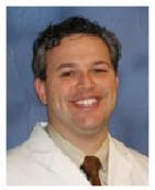 Dr. Erez Salik, MD