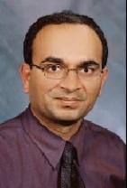 Dr. Yogesh Amin, MD