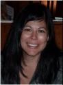 Christine Tsu Norred Gal, MD