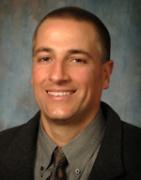 Dr. Eric Alves, DO