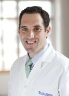 Dr. Scott Patrick Ryan, MD