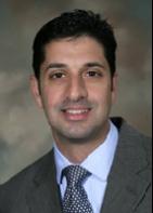 Dr. Enzo E Fallone, MD