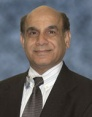 Dr. Yoginder N Vaid, MD