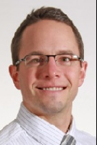 Eric J Arndt, CRNA