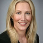 Dr. Christine Carlan Greves, MD