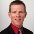 Jay Albert Johannigman, MD