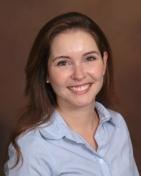 Dr. Gabriela Duraes, DDS