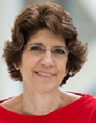 Dr. Adriana Estela Groisman-Perelstein, MD