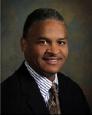 Dr. Dwayne E Jones, MD