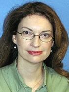 Dr. Adriana Mirelle Hosu, MD
