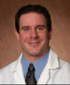 Dr. Scott G Sagett, MD