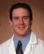 Dr. Scott G Sagett, MD