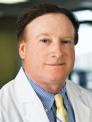 Dr. Jay G Kenik, MD