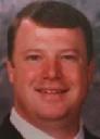 Dr. Brian B Steinmetz, DO