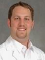 Dr. Eric E Feldmann, MD