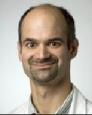 Dr. Eric Kumar Ganguly, MD