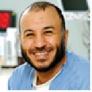 Dr. Yousef M Hagi, MD