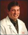 Dr. Eric M Goldberg, MD