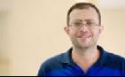 Dr. Youssef Y. Yassa, MD
