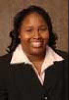 Dr. Erica E Grant, MD
