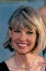 Christine Prosser, MFT