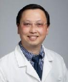Dr. Yu Dennis Cheng
