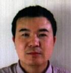 Dr. Yue Wang, MD