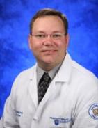 Dr. Eric E Halstead, MD, PHD