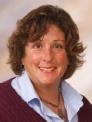 Christine Restivo-Pritzl, FNP