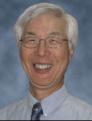 Dr. Yung So Kim, MD