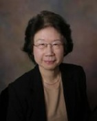 Dr. Yun Lee, MD