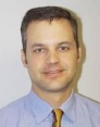 Dr. Eric L Hanson, MD