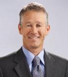 Dr. Eric B. Hansen, MD